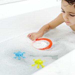 Giochi da bagno