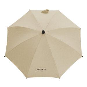 Ombrellini parasole
