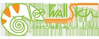 Wallskin